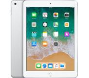 Apple iPad 2018 32Gt WiFi Hopea