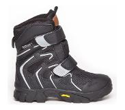 Gulliver Kids Waterproof Boots Warm Lining