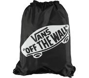 Vans BENCHED BAG One size ONYX