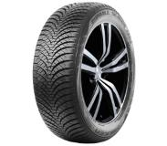Falken EUROALL SEASON AS210 ( 175/70 R13 82T )