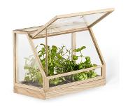 Design House Stockholm Greenhouse Mini - Ruukut Saarni - 2425-8100