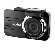 Rollei Dashcam DVR-308