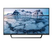 "Sony KDL-40WE665 40"" Full HD Smart"