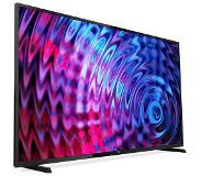 Philips Full HD LED 43PFS5503/12