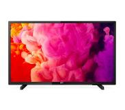 "Philips 32"" HD Ready LED TV 32PHT4503"