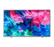 "Philips 55"" Ultra HD LED LCD 55PUS6523/12"