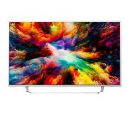 "Philips Philips 65"" 4K UHD LED Smart TV 65PUS7363/12"