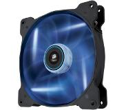 Corsair Air Series LED AF140 Quiet Edition 140 mm