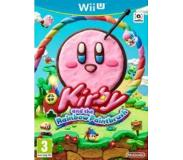 Nintendo KIRBY AND THE RAINBOW PAINTBRUSH