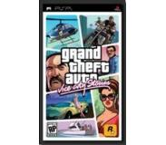 Take-Two Interactive Grand Theft Auto: Vice City
