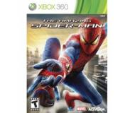 Activision The Amazing Spiderman