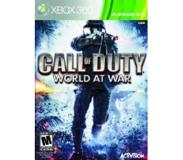 Activision Call of Duty: World at War - Platinum Hits Edition, Xbox 360