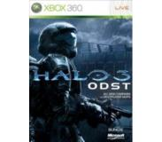 Microsoft Halo 3: ODST, Xbox 360, IT