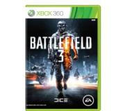 Electronic Arts Battlefield 3, Xbox 360
