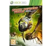 Infogrames Earth Defence Force: Insect Armageddon, Xbox 360