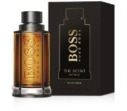 Hugo Boss The Scent Intense EDP 50ml