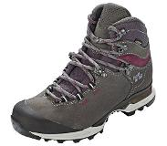 Hanwag Women's Tatra Light Lady Gore-Tex