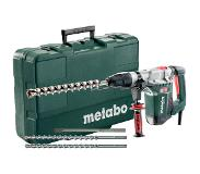 Metabo KHE 5-40 SET SDS Max 350 RPM 1010 W
