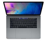 "Apple MBP 15""/2.2GHz/256GB/Space Gray"