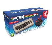 Koch Media Commodore 64 Mini