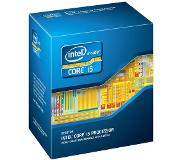 Intel Core   i5-3470 Processor (6M Cache, up to 3.60 GHz) suoritin 3,2 GHz Laatikko 6 MB Smart Cache
