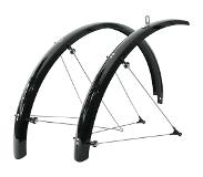 "Sks Mudguard Bluemels 28"" 45mm"