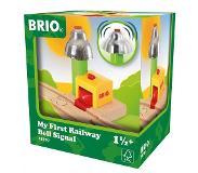 BRIO My First Railway Signal