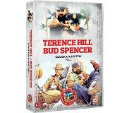 SMD Terence Hill & Bud Spencer - Classic Collection Vol. 2 - DVD