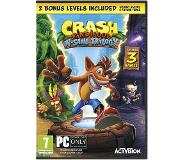 Activision Blizzard Crash Bandicoot - N.Sane Trilogy (PC)