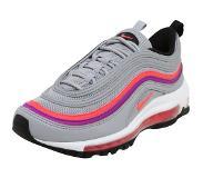 new products 6ac5b b58ba Nike   Air Max 97 Tennarit   harmaa