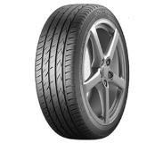 Gislaved Ultra Speed 2 ( 185/55 R15 82V )