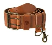 Fjällräven Equipment Belt