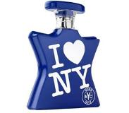 Bond no. 9 I Love New York EdP Spray 100ml