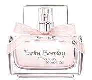 Betty Barclay Naisten tuoksut Precious Moments Eau de Toilette Spray 20 ml