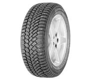 Continental 165/70R14 85T XL ContiIceContact HD