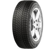 Continental Conti Viking Contact 6 ( 185/65 R14 90T XL , Pohjoismainen kitkarengas )