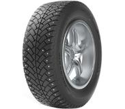 BF Goodrich g-Force Stud ( 195/65 R15 95Q XL , nastarengas )