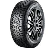 Continental 205/55 R16 94T XL , nastarengas