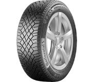 Continental Viking Contact 7 ( 155/65 R14 75T , Pohjoismainen kitkarengas )