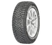 Michelin X-Ice North 4 ( 195/65 R15 95T XL , nastarengas )