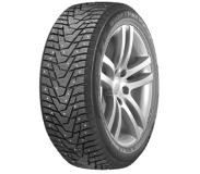 Hankook Winter I*Pike RS2 W429 ( 155/65 R14 75T , nastarengas )