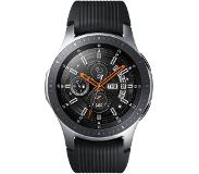 Samsung Galaxy Watch 46mm Hopea