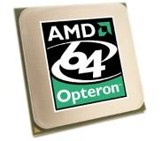 HP AMD Opteron 2356