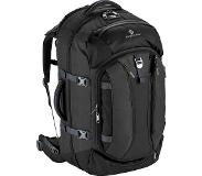 Eagle creek Global Companion Naiset reppu 65l , musta