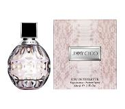 Jimmy Choo Jimmy Choo, EdT 60ml
