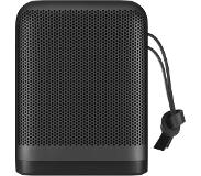 Bang & Olufsen BeoPlay P6 30 W Musta