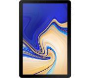 Samsung Galaxy Tab S4 SM-T830N tabletti Qualcomm Snapdragon 835 64 GB Musta