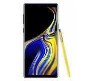 Samsung Note 9 128GB Sininen