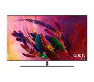 Samsung QE55Q7F 4K UHD Smart QLED TV 55""