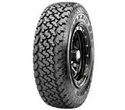 Maxxis AT980E 266/75 15 109Q